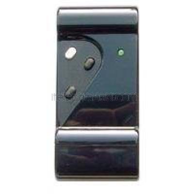 telecomando albano md3-b