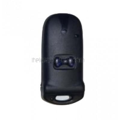 telecomando allducks 6203
