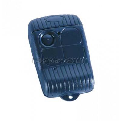 telecomando allmatic b.ro 1wn