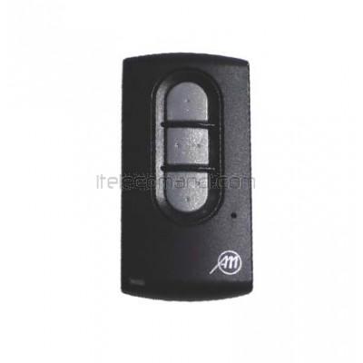 telecomando allmatic tech3