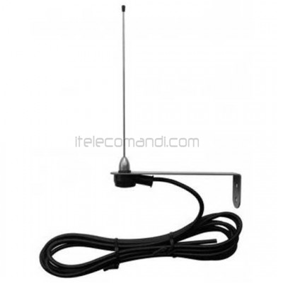 antenna 433 Mhz