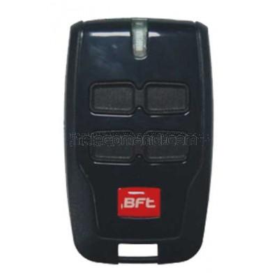 telecomando BFT mitto 4 B RCB