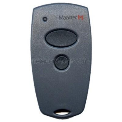 Telecomando Marantec D302