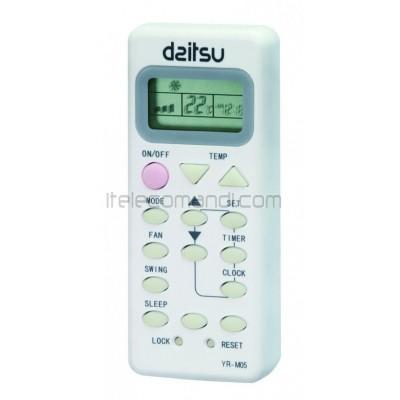 Daitsu YR M10