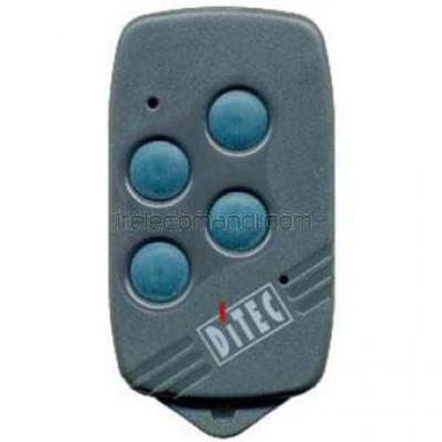 telecomando ditec bix-lg4 433Mhz