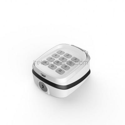 Tastiera a combinazione Hiland K5000
