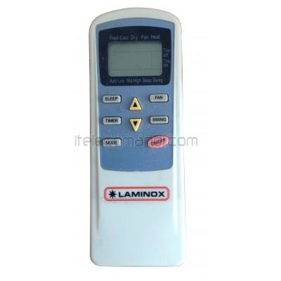 Laminox KTTCL001