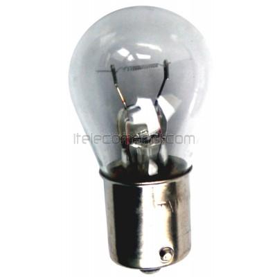 lampadina sommer 11010