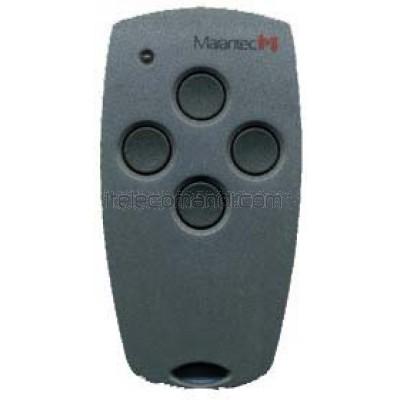 Telecomando Marantec D304