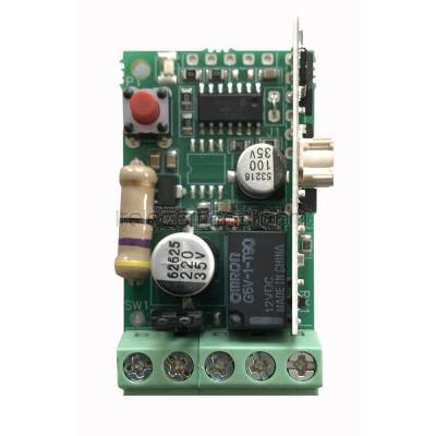 ricevitore radio 330 per Faac R300