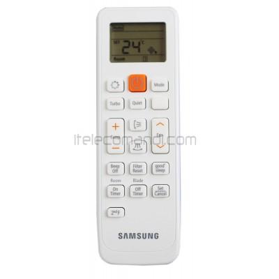telecomando Samsung DB93-11489F