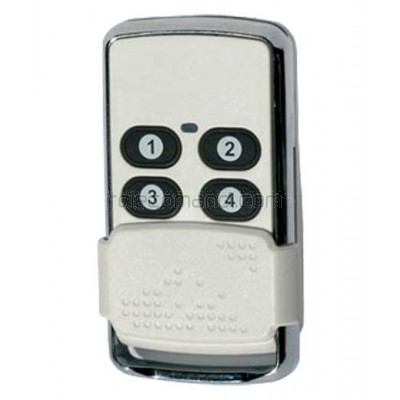 telecomando radiocomando hiland T6406