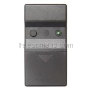 telecomando albano tx-plc