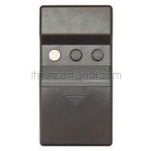 telecomando albano TX3 PR 4096
