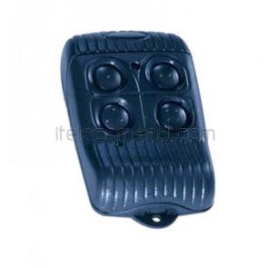 telecomando allmatic b.ro 4wn