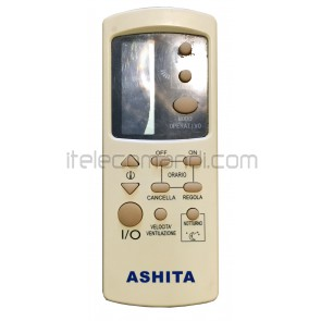 Ashita 1002B-E