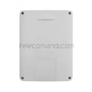 contenitore centraline box-3 nologo