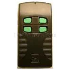 telecomando came top 304L 30,900 Mhz