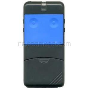 cardin s435 blu