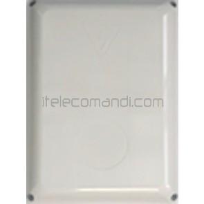 contenitore box per centralina