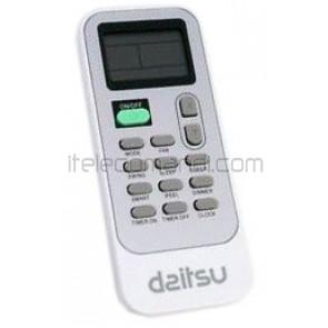 Daitsu DG11J1