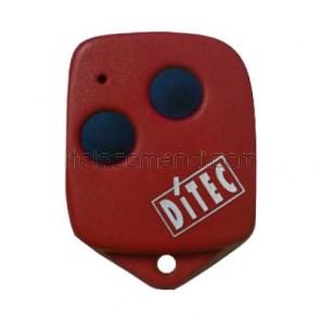 telecomando ditec bix-lp2 red 433 Mhz
