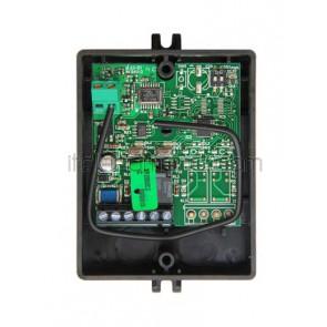 ricevente genius intermodo2 868 Mhz in