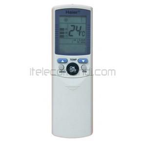 Trova chigo 120btu in Climatizzatori e Condizionatori Confronta