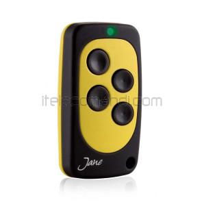 telecomando Jane JV022-4