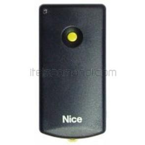 Nice K1M 30.900 MHz