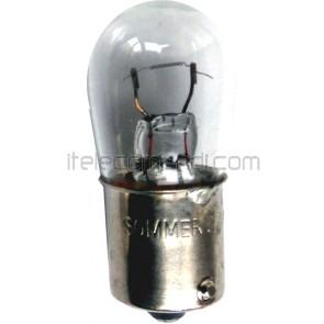 lampadina sommer 11066
