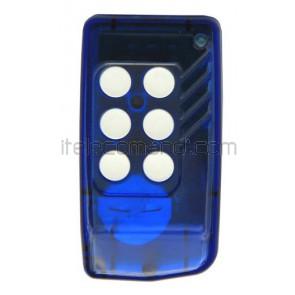 telecomando radiocomando nologo smart-one6