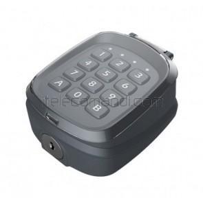Tastiera a combinazione Hiland K5001