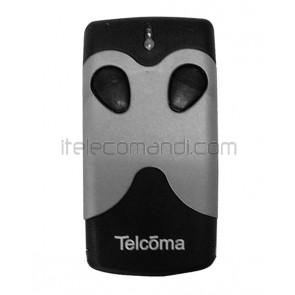 telcoma noire 2